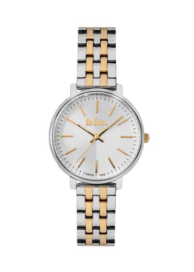 Наручные часы Lee Cooper (Ли Купер) женские LC06907.330