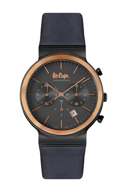 Наручные часы Lee Cooper (Ли Купер) мужские LC06915.069