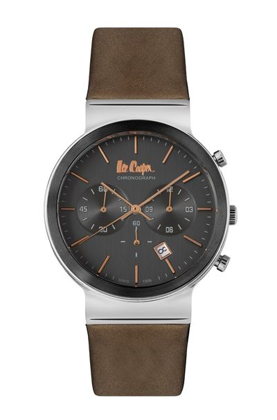 Наручные часы Lee Cooper (Ли Купер) мужские LC06915.364