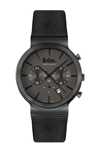 Наручные часы Lee Cooper (Ли Купер) мужские LC06915.661