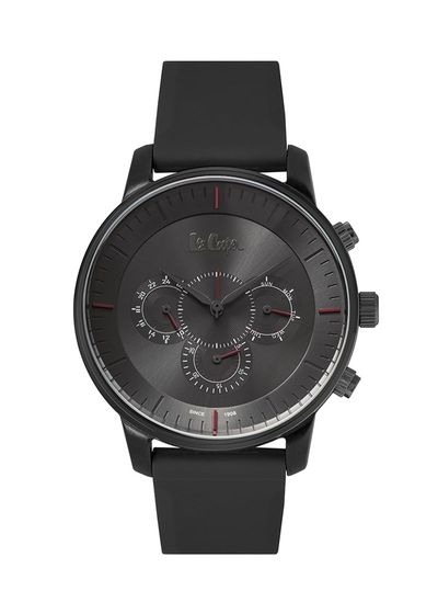 Наручные часы Lee Cooper (Ли Купер) мужские LC06919.061