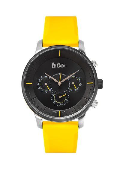 Наручные часы Lee Cooper (Ли Купер) мужские LC06919.654