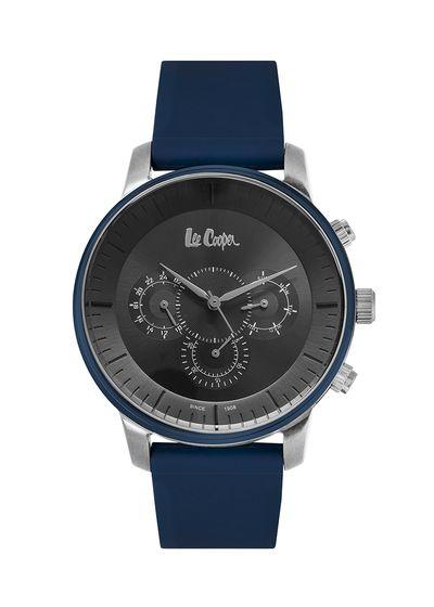 Наручные часы Lee Cooper (Ли Купер) мужские LC06919.969