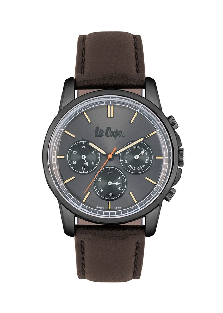 Наручные часы Lee Cooper (Ли Купер) мужские LC06921.062