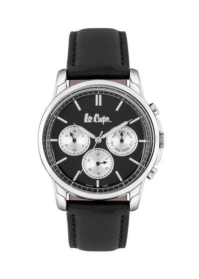 Наручные часы Lee Cooper (Ли Купер) мужские LC06921.351