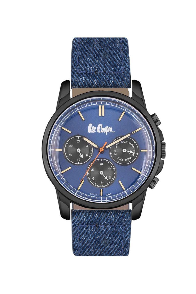 Наручные часы Lee Cooper (Ли Купер) мужские LC06921.697