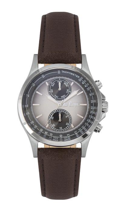 Наручные часы Lee Cooper (Ли Купер) мужские LC06923.364
