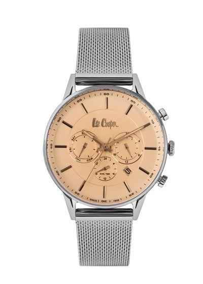 Наручные часы Lee Cooper (Ли Купер) мужские LC06925.330