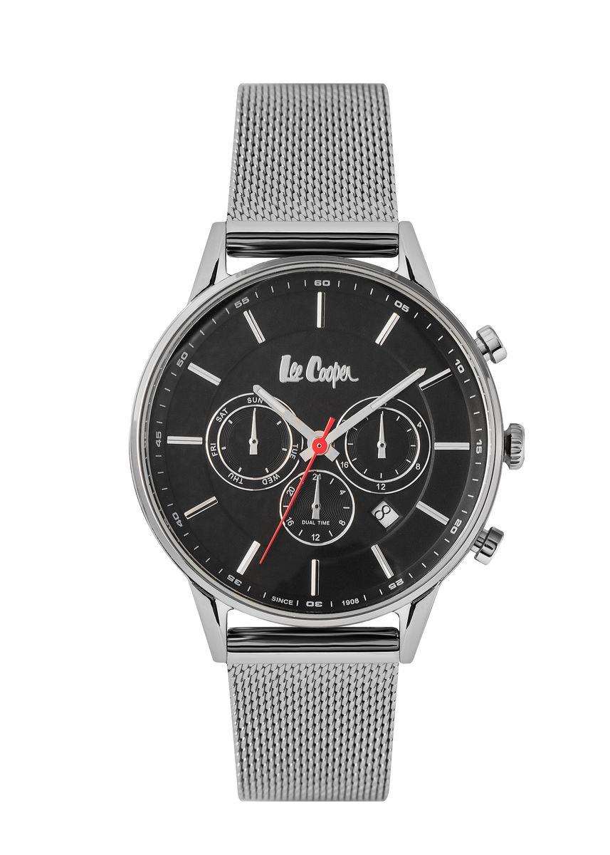 Наручные часы Lee Cooper (Ли Купер) мужские LC06925.350