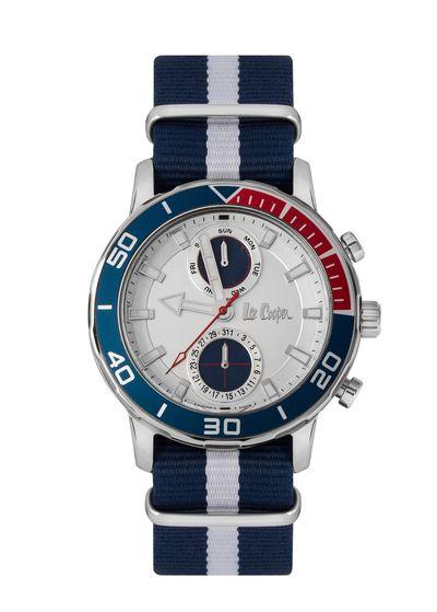 Наручные часы Lee Cooper (Ли Купер) мужские LC06926.339