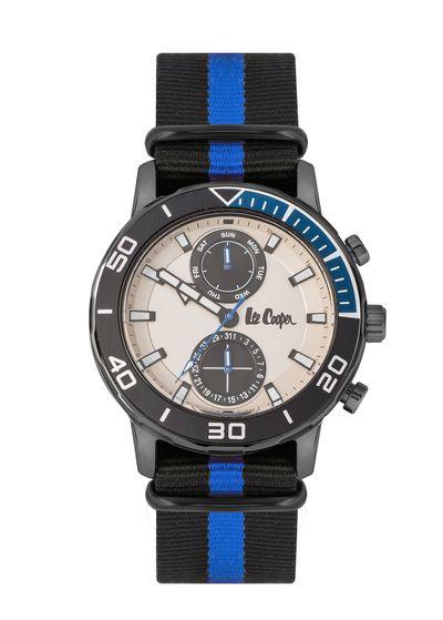 Наручные часы Lee Cooper (Ли Купер) мужские LC06926.671