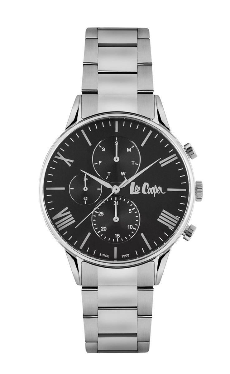 Наручные часы Lee Cooper (Ли Купер) мужские LC06927.350