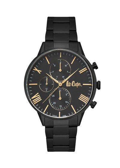 Наручные часы Lee Cooper (Ли Купер) мужские LC06927.650