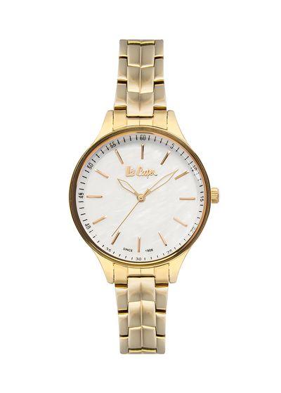 Наручные часы Lee Cooper (Ли Купер) женские LC06932.120