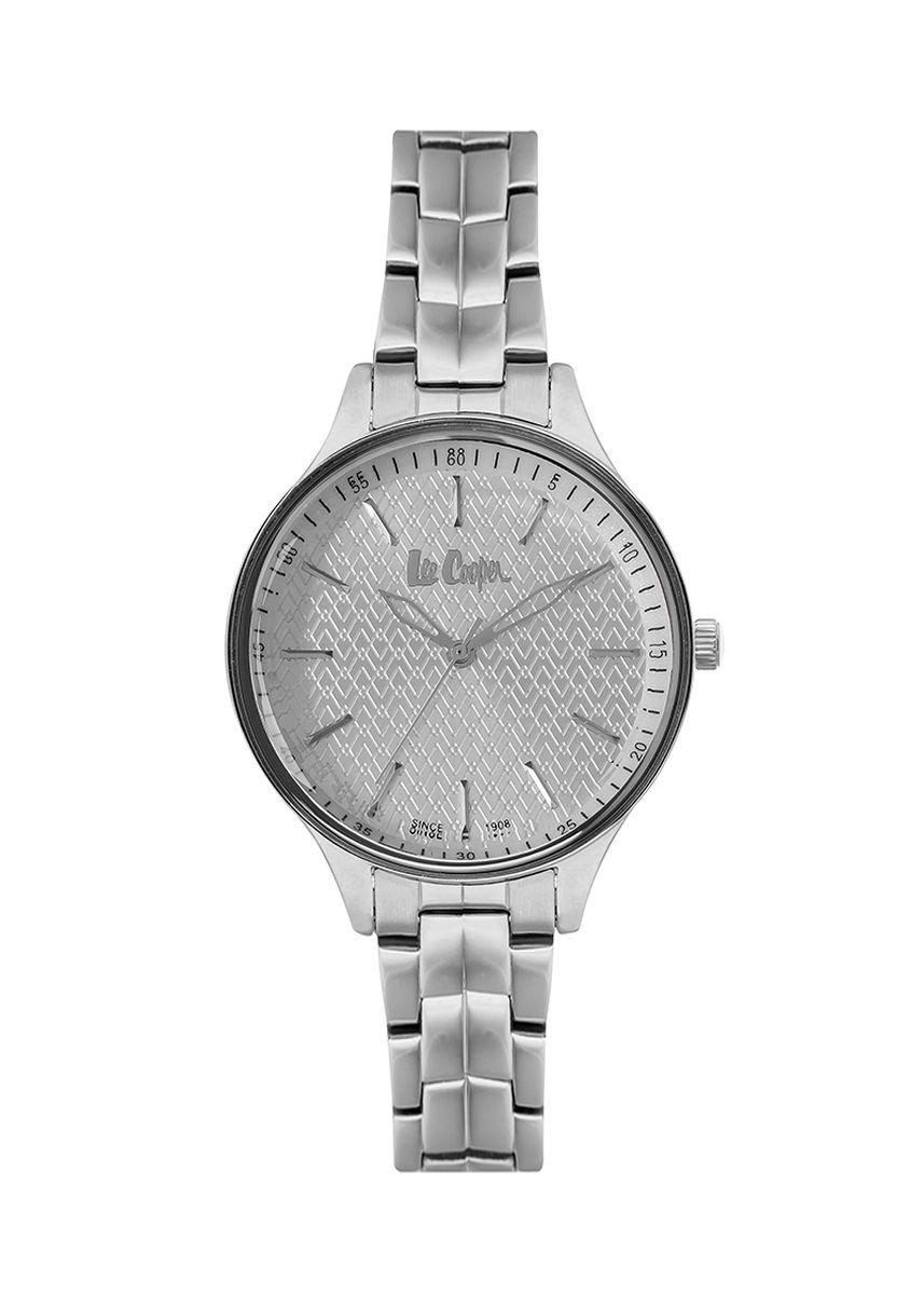 Наручные часы Lee Cooper (Ли Купер) женские LC06932.330