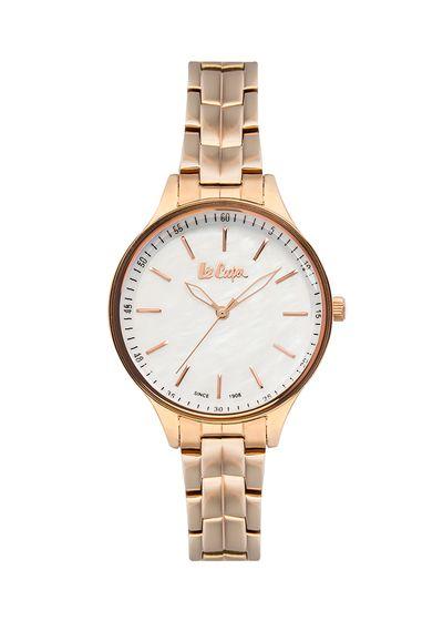 Наручные часы Lee Cooper (Ли Купер) женские LC06932.420