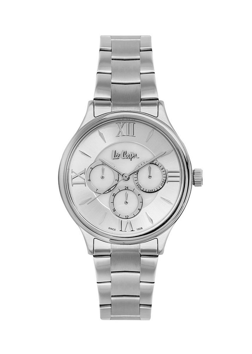 Наручные часы Lee Cooper (Ли Купер) женские LC06933.330