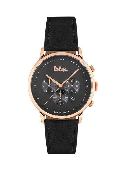 Наручные часы Lee Cooper (Ли Купер) мужские LC06935.451