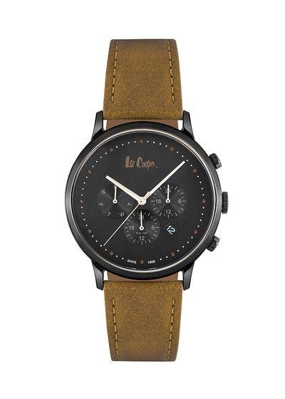 Наручные часы Lee Cooper (Ли Купер) мужские LC06935.655