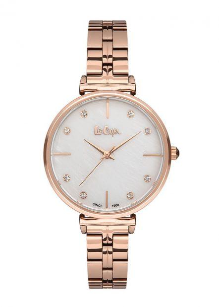 Hаручные часы lee cooper (ли купер)  LC06754.420
