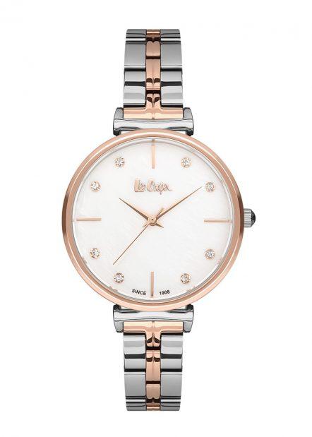 Hаручные часы lee cooper (ли купер)  LC06754.530