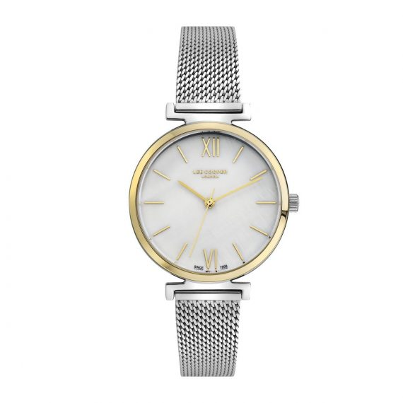 Hаручные часы lee cooper (ли купер)  LC06937.220