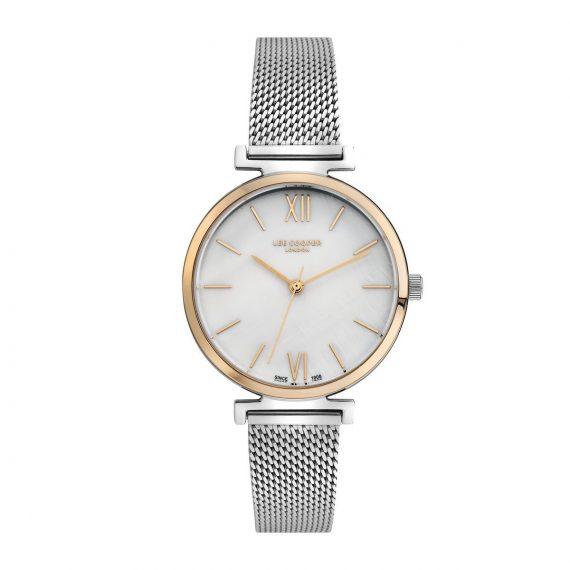 Hаручные часы lee cooper (ли купер)  LC06937.520