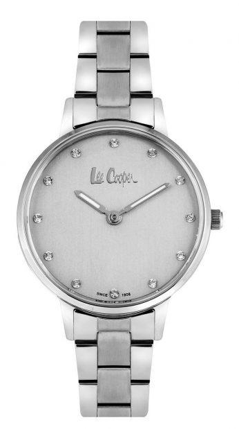 Hаручные часы lee cooper (ли купер)  LC06940.330
