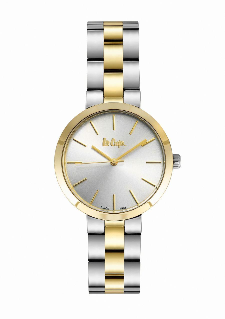 Hаручные часы lee cooper (ли купер)  LC06941.230