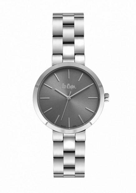 Hаручные часы lee cooper (ли купер)  LC06941.390