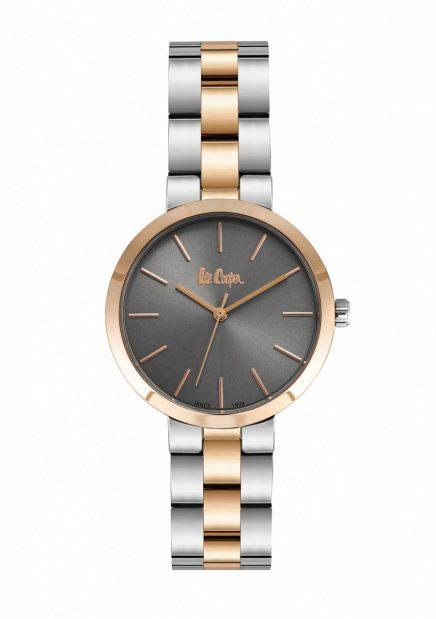Hаручные часы lee cooper (ли купер)  LC06941.560