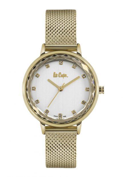Hаручные часы lee cooper (ли купер)  LC06946.130