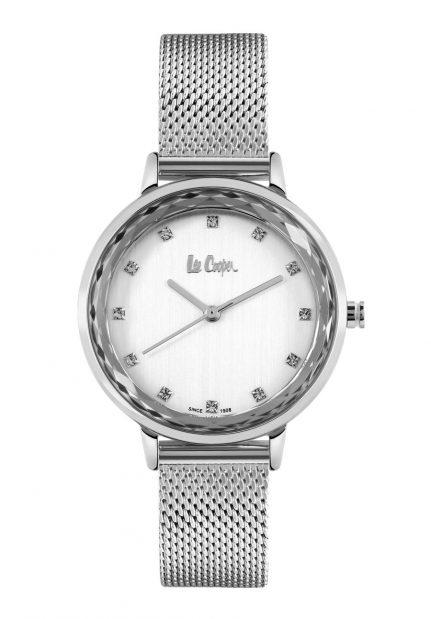 Hаручные часы lee cooper (ли купер)  LC06946.330