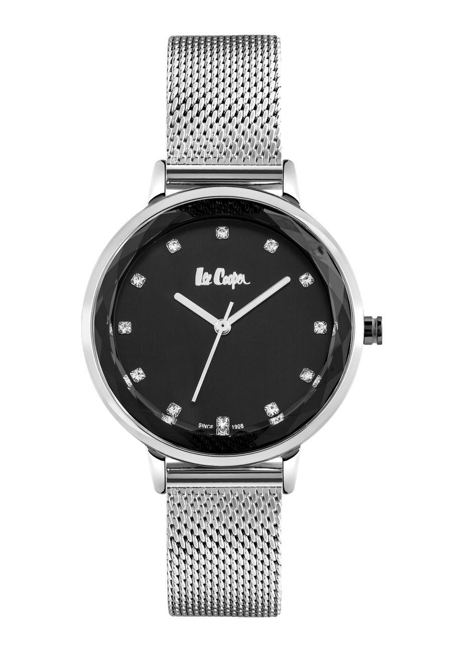 Hаручные часы lee cooper (ли купер)  LC06946.350
