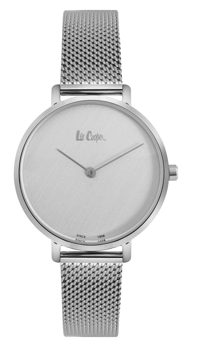 Hаручные часы lee cooper (ли купер)  LC06948.330