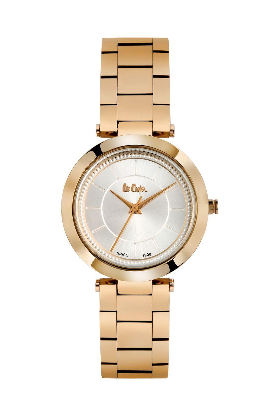 Hаручные часы lee cooper (ли купер)  LC06950.430