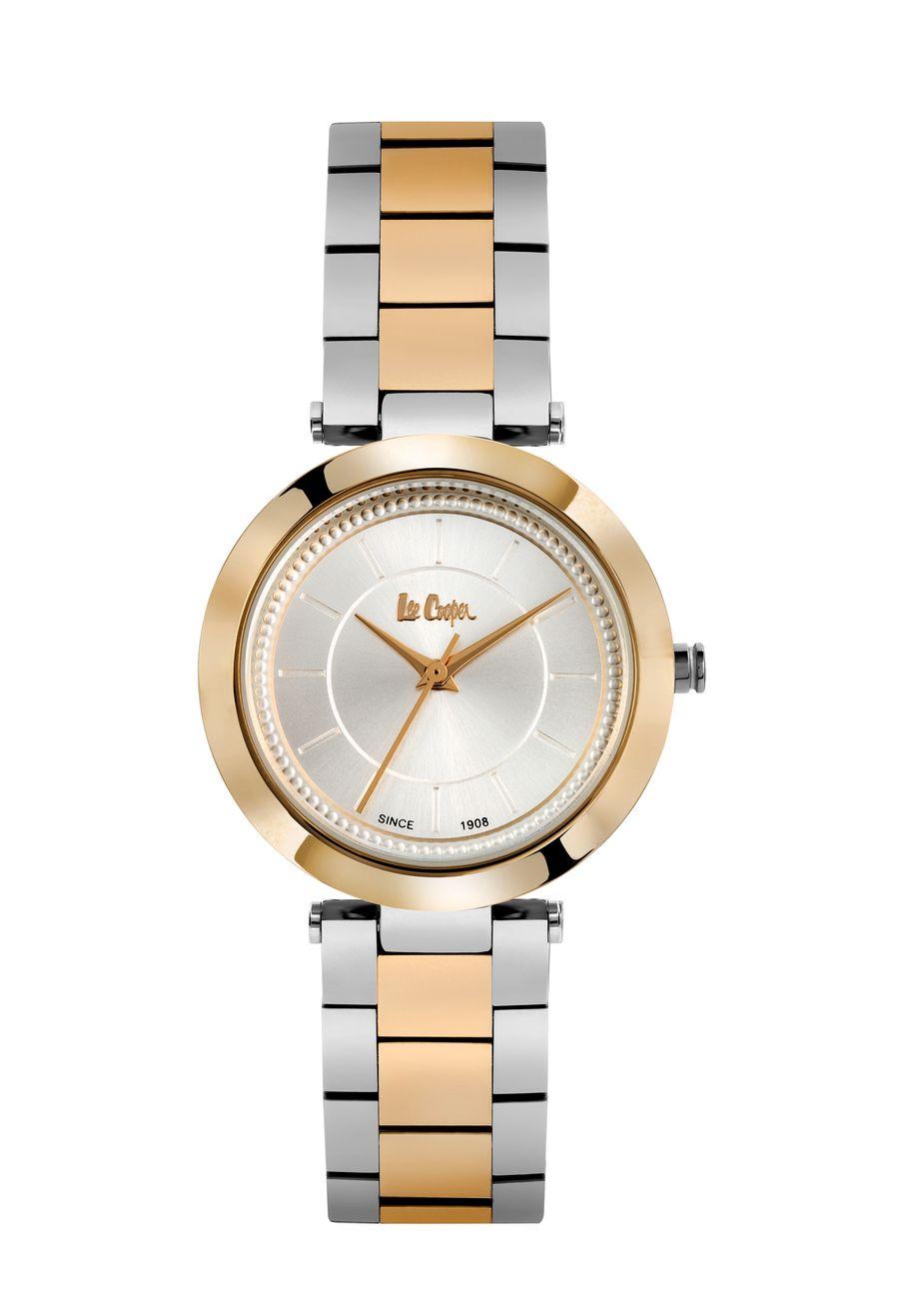 Hаручные часы lee cooper (ли купер)  LC06950.530
