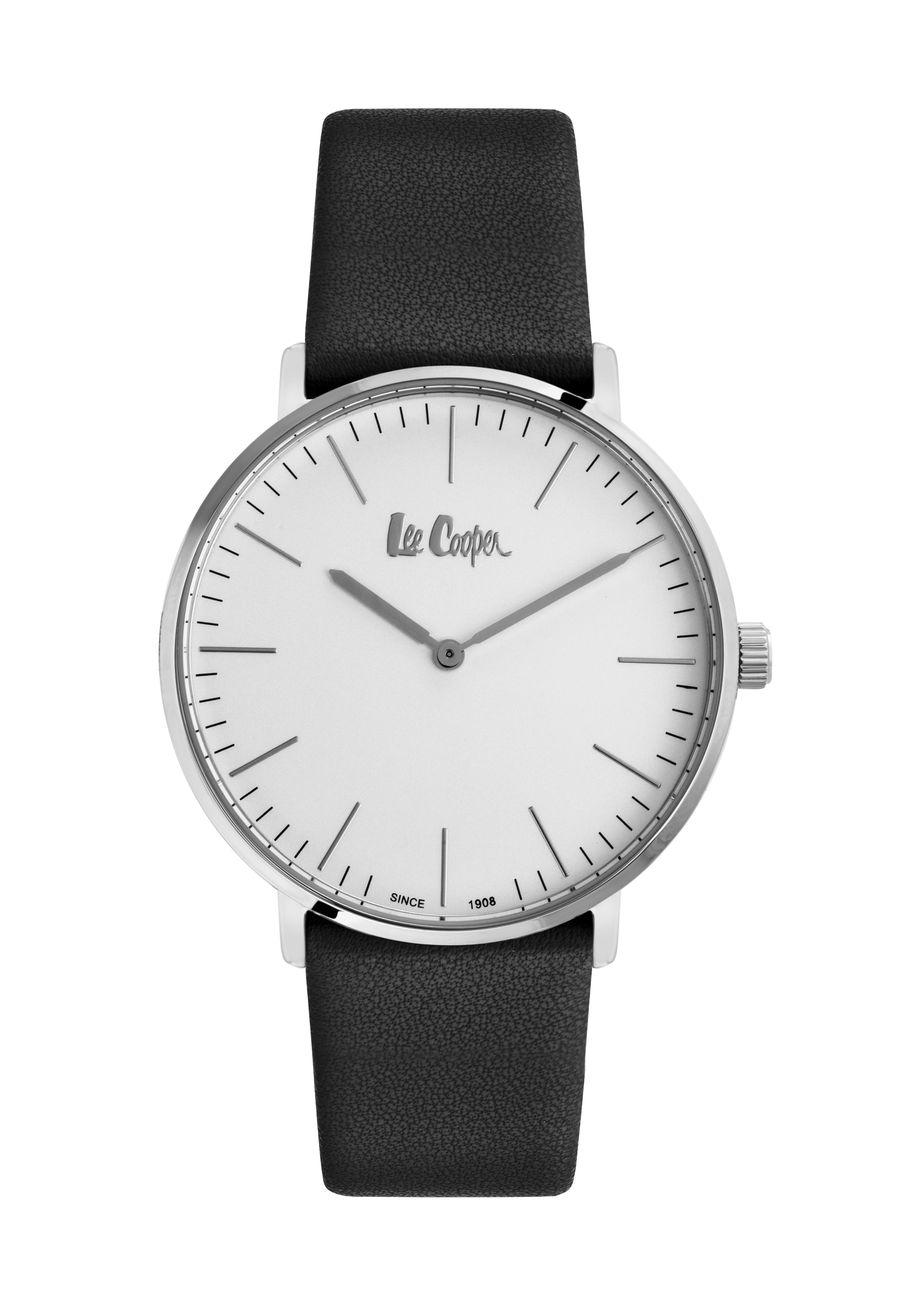 Hаручные часы lee cooper (ли купер)  LC06951.331