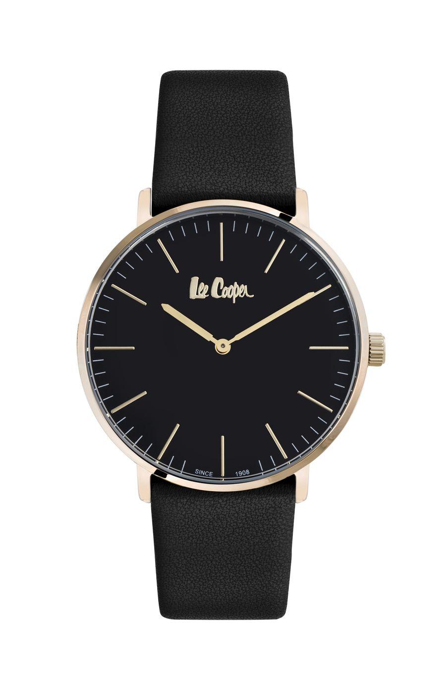 Hаручные часы lee cooper (ли купер)  LC06951.451