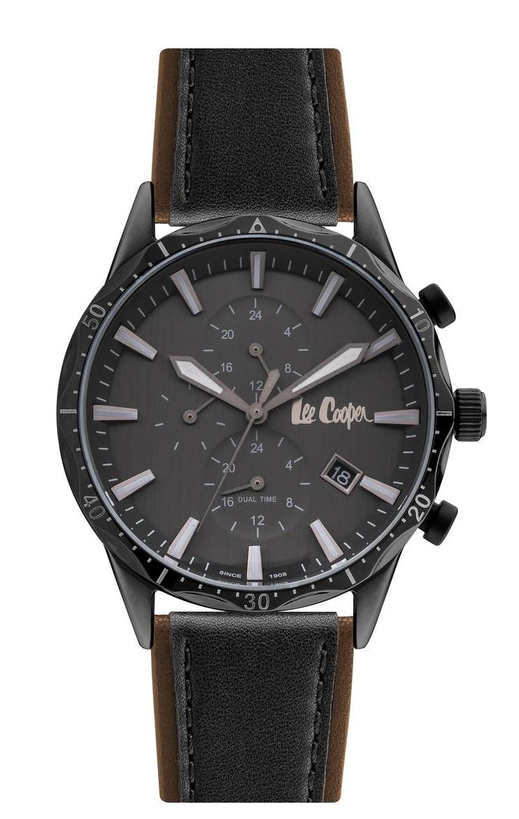 Hаручные часы lee cooper (ли купер)  LC06957.061