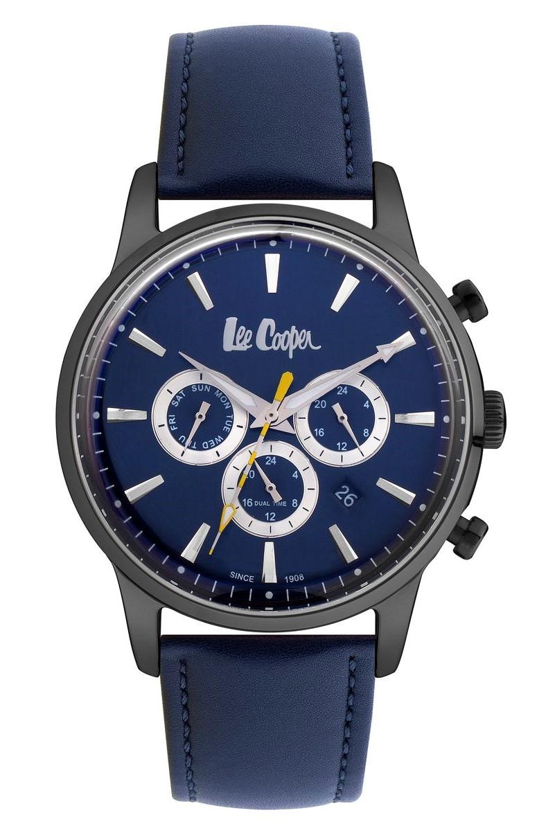 Hаручные часы lee cooper (ли купер)  LC06959.099