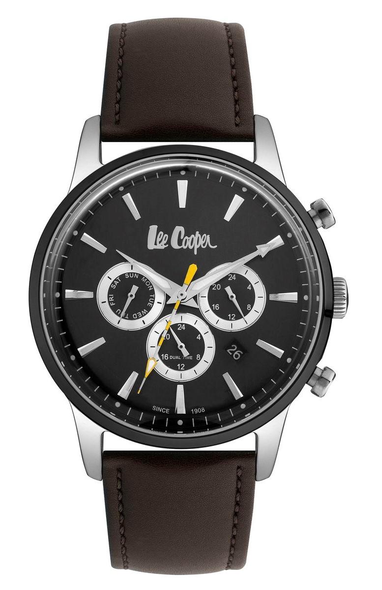Hаручные часы lee cooper (ли купер)  LC06959.352