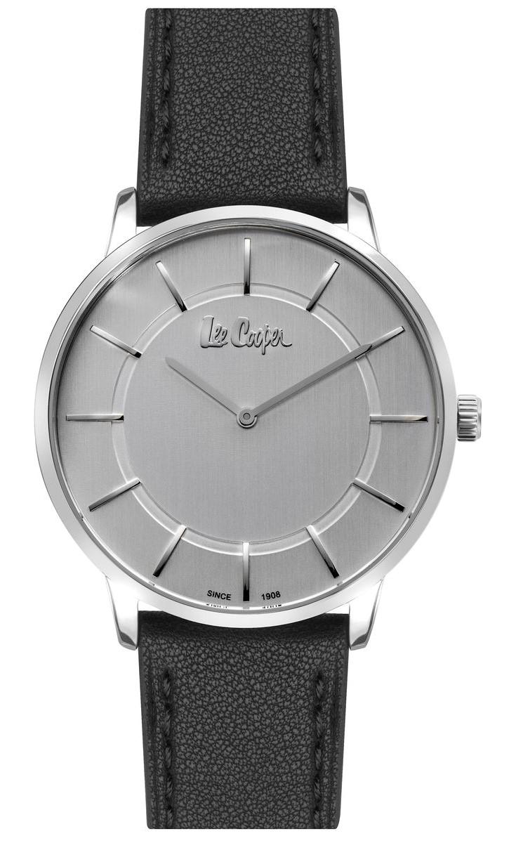 Hаручные часы lee cooper (ли купер)  LC06962.331