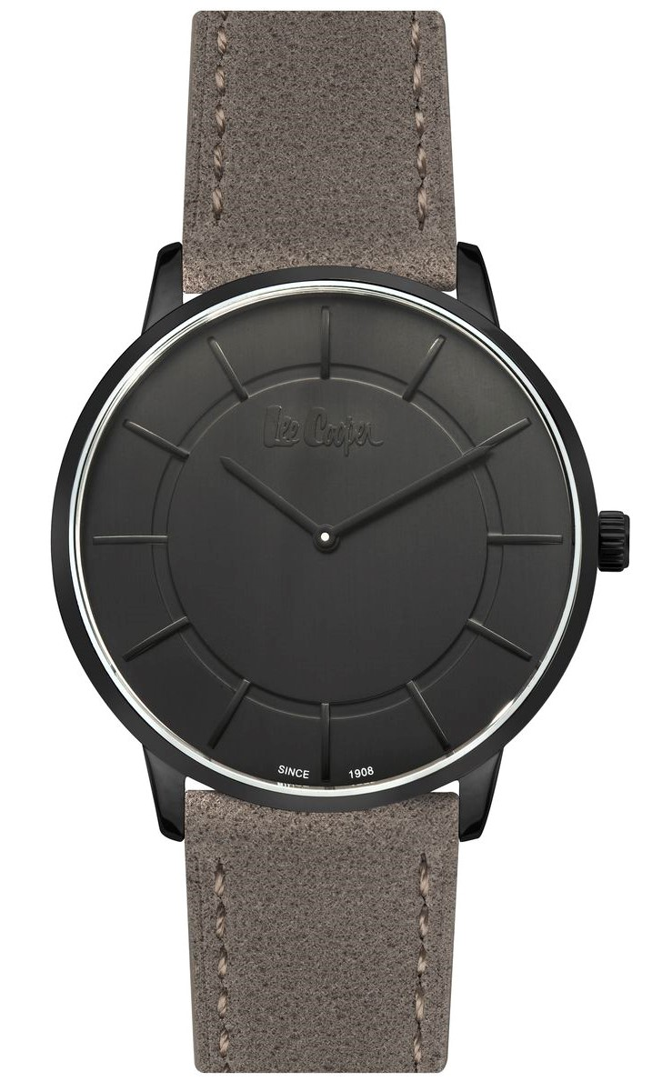 Hаручные часы lee cooper (ли купер)  LC06962.666