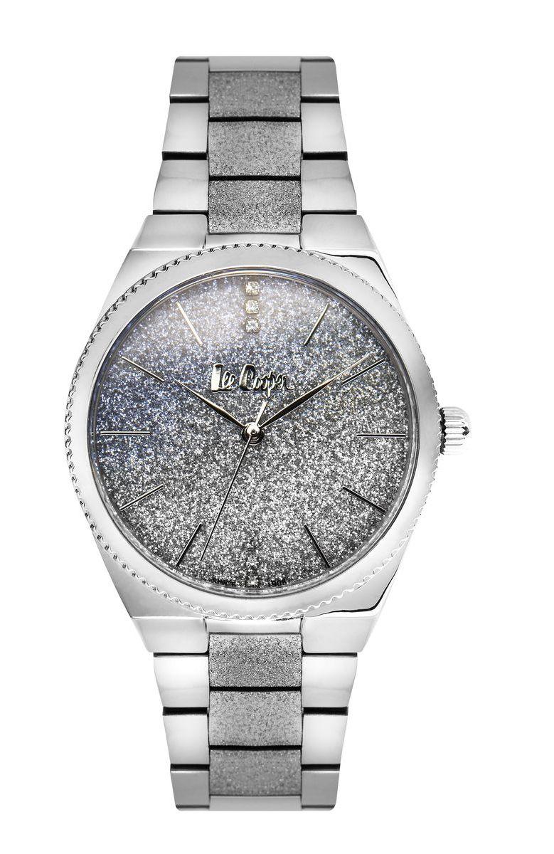 Hаручные часы lee cooper (ли купер)  LC06966.330