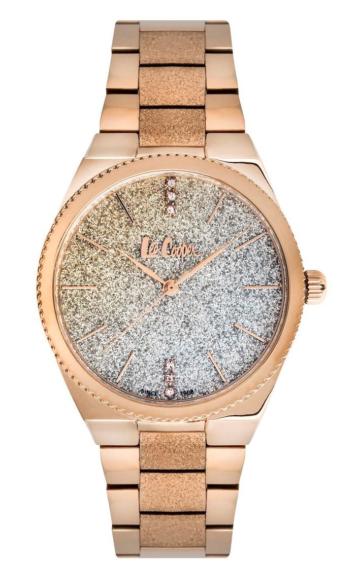 Hаручные часы lee cooper (ли купер)  LC06966.440
