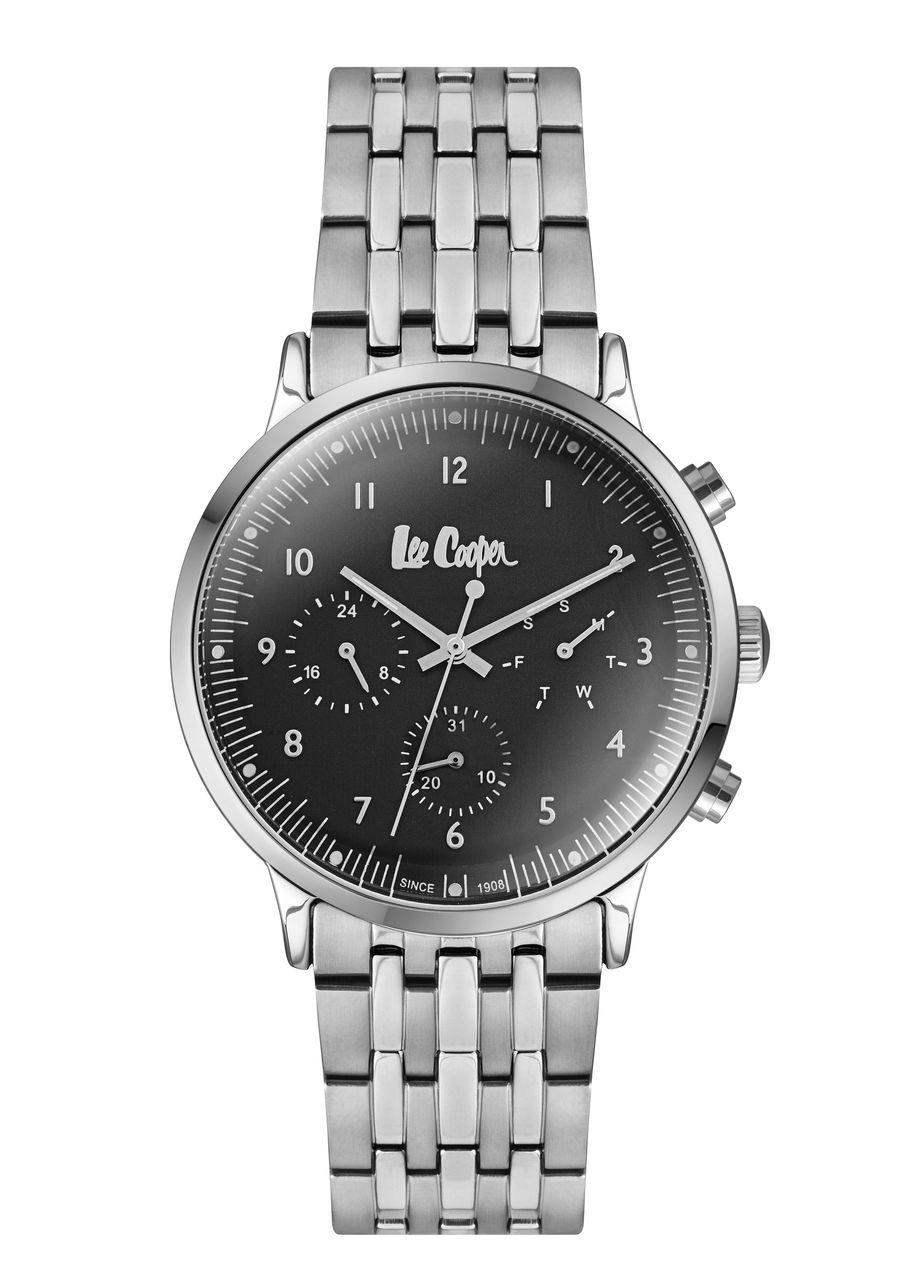 Hаручные часы lee cooper (ли купер)  LC06969.350