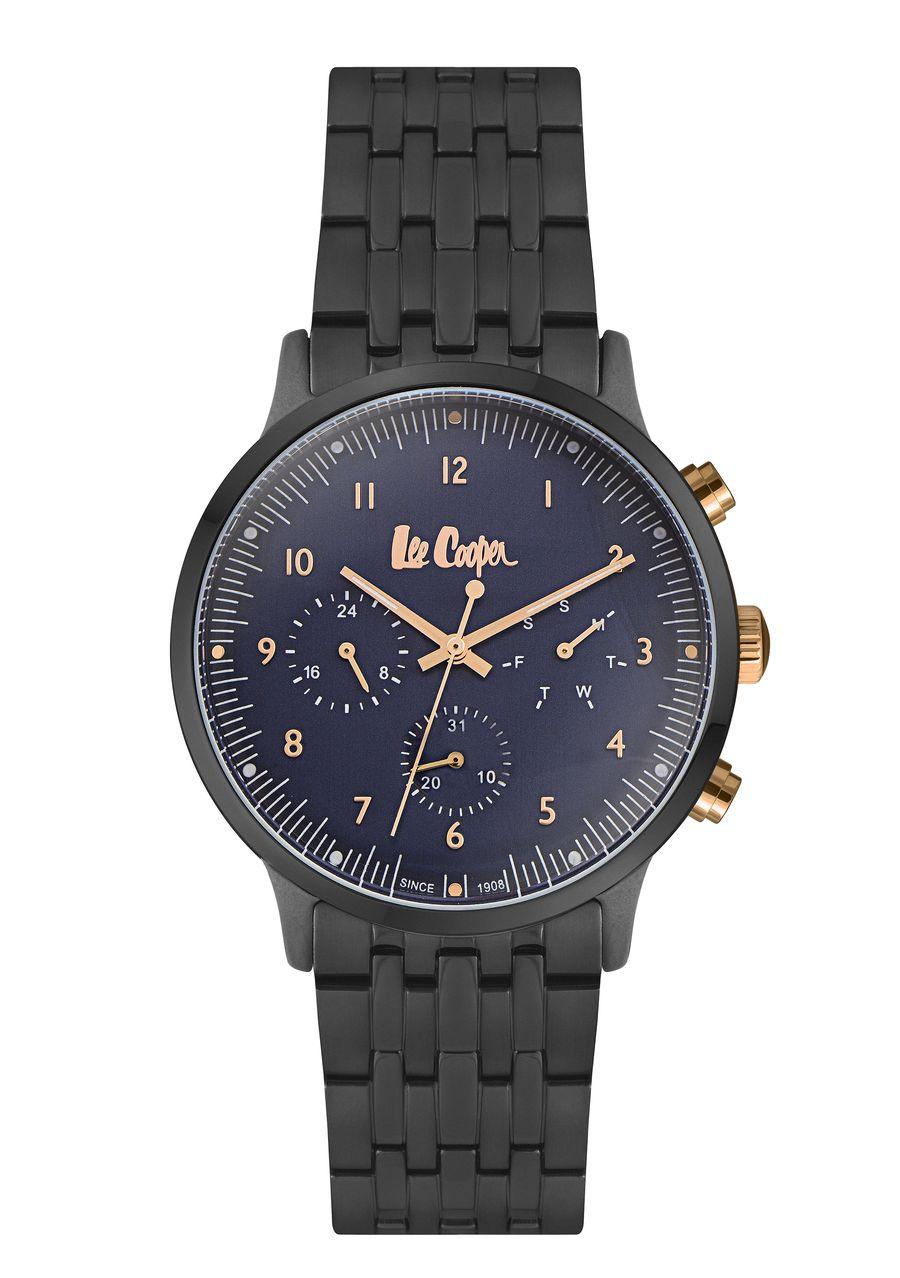 Hаручные часы lee cooper (ли купер)  LC06969.690