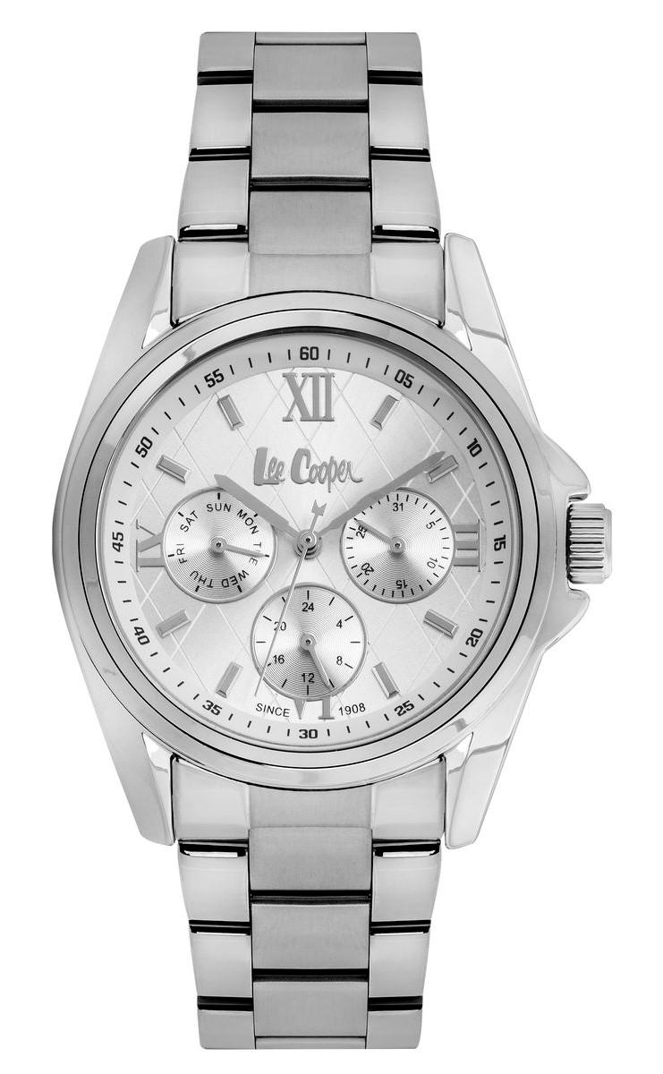 Hаручные часы lee cooper (ли купер)  LC06975.330