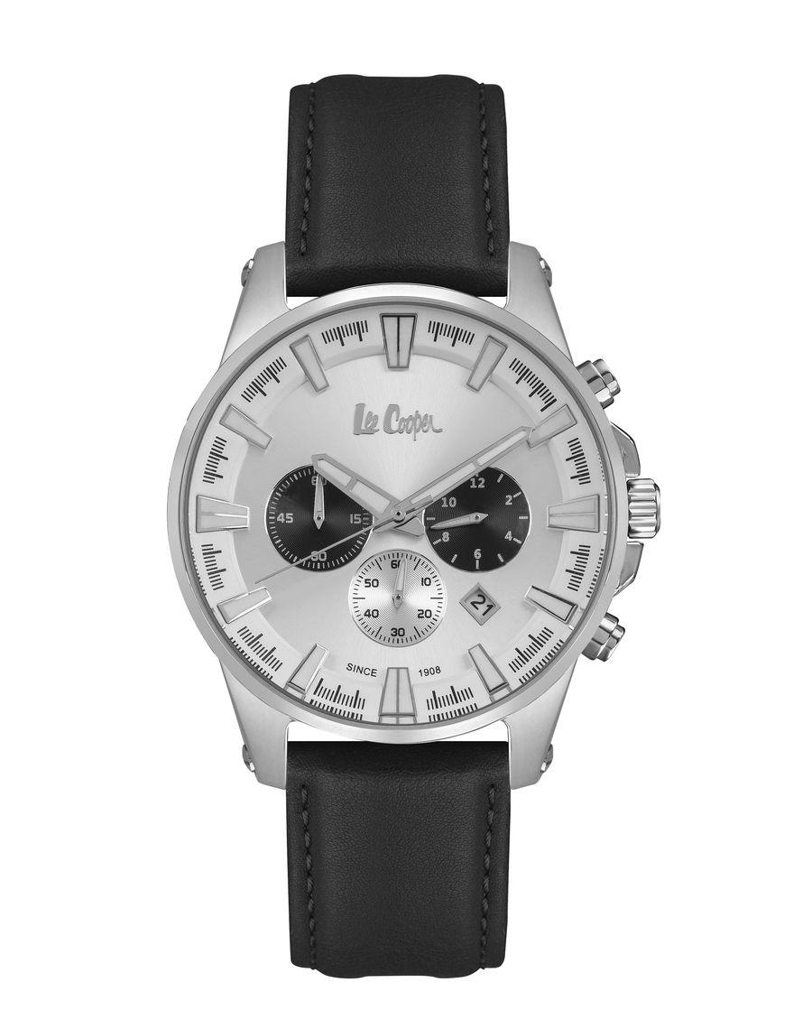 Hаручные часы lee cooper (ли купер)  LC07019.331